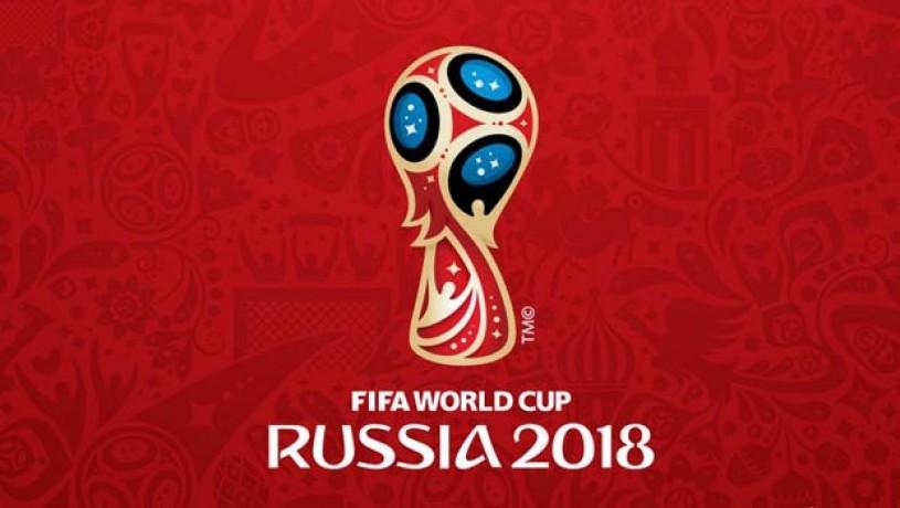مواعيد مباريات الجولة الأخيرة من تصفيات كأس العالم 2018 وترتيب المجموعات والفرق المتأهلة في مونديال روسيا 2018 FIFA