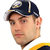 Sabres recall Catenacci from Rochester