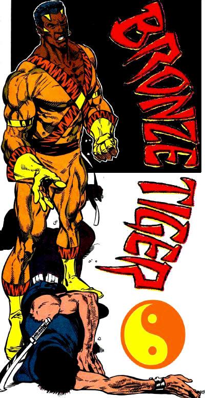 Kung-fu Fighter #1 Dc Comics,1975 Richard Dragon 1st Lady Shiva