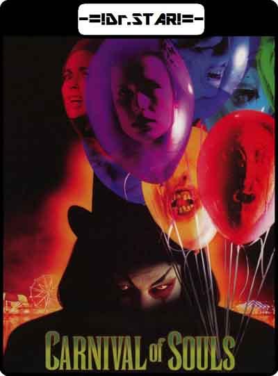 Carnival of Souls 1998 720p 1.1GB BRRip