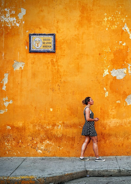 Rasatura delle pareti