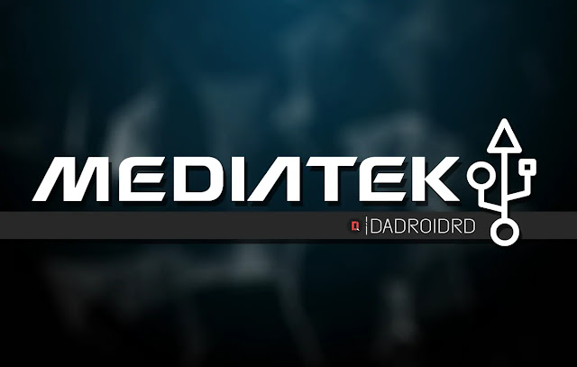 MediaTek (MTK) USB Driver, Download MediaTek (MTK) USB Driver, MediaTek USB Driver Terbaru, MediaTek USB Driver Latest, MTK USB Driver, MTK USB Driver Terbaru. MTK USB Driver Latest, Cara Install MediaTek (MTK) USB Driver, MediaTek (MTK) USB Driver Windows, Atasi Android MTK tidak bisa konek ke Komputer, MediaTek (MTK) USB Driver cara install, Download MTK USB Driver Windows, Download MediaTek USB Driver Windows