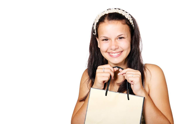 ग्राहक संतुष्टि प्रक्रिया (Customer satisfaction process Hindi)