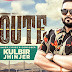Route Lyrics - Kulbir Jhinjer Feat Deep Jandu | Punjabi Song 2017