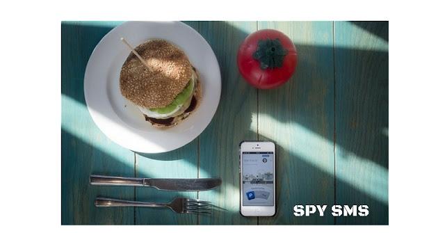 spy sms