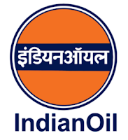 Indian Oil Corporation Limited jobs 2019