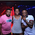 '33 Year-old Zodwa Is One Of My Hottest Properties,' Says DJ Tira