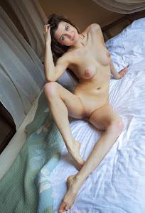 他妈的女士 - feminax%2Bsexy%2Bgirl%2Bpandora_39882%2B-%2B01.jpg