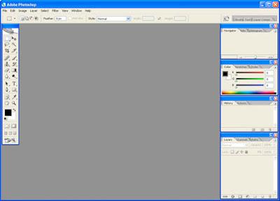 Adobe Photoshop 7.0 Serial Number Key
