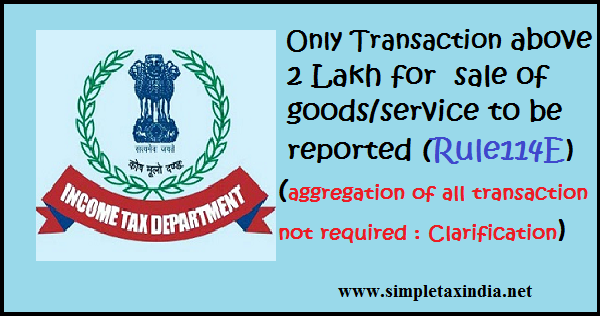 2014 math sl paper1 ebook 80 off choice image free ebooks and more clarification on reporting of cash transactions 2 lakh under it the norms of aggregation contained in fandeluxe Gallery