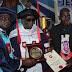 Prophet Adio conferred Honorary Doctorate Degree at UMCA Theology College 61st Convocation Ceremony