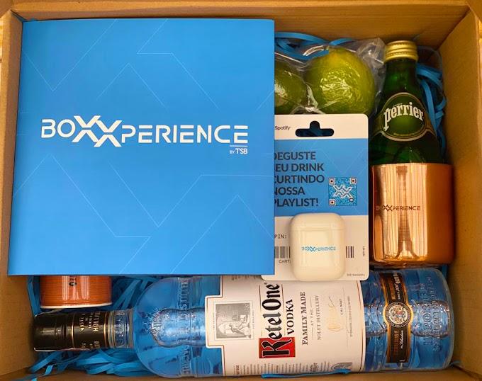 """BoXXperience"": produto promete turbinar os eventos híbridos"
