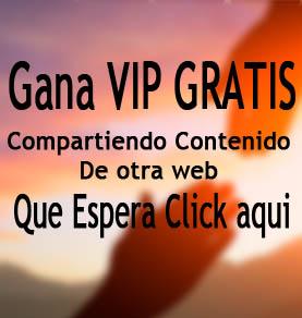 https://www.peliculasgoogledrive.info/gana-vip-gratis-compartiendo-peliculas/