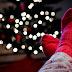 05 dicas de filmes para ver no Natal