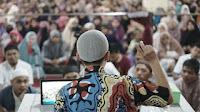 Selain Kami Sesat - Kajian Islam Tarakan