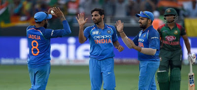 BAN vs IND ICC WORLD CUP 40th match Prediction