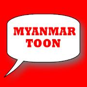 MyanmarToon