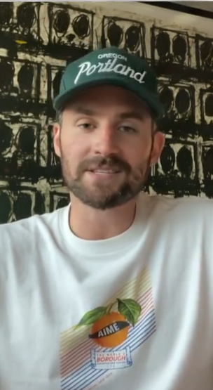 Kevin Love Age, Height, Weight, Net Worth, Girlfriend, Wife, Wiki, Family, Bio
