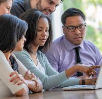 Pengertian CFO, Peran, Tugas, dan Skillnya