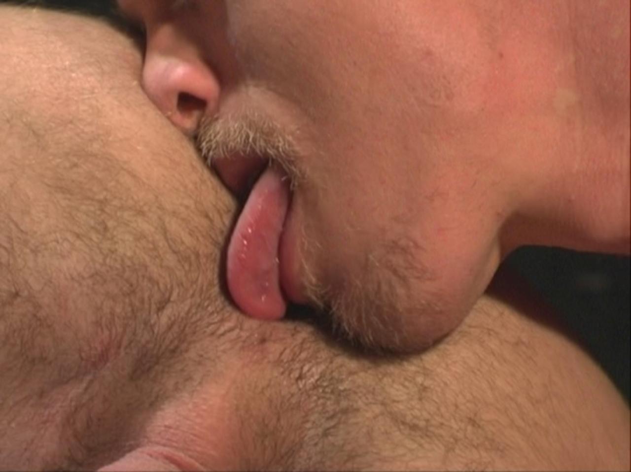 Male gay massage chicago