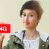 Latest Airtel Data Plan, Subscription Codes and Prices