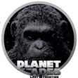 تحميل لعبة Planet of the-Apes-Last-Frontier لجهاز ps4