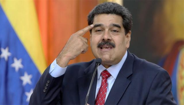 Elecciones Parlamentarias Venezuela 2020: Maduro busca fortalecer su control a través de las elecciones