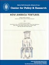 How America Tortures