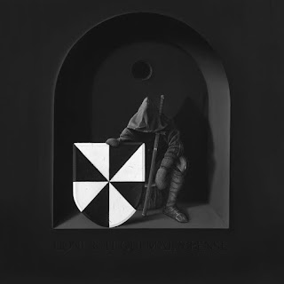 UNKLE - The Road: Part II / Lost Highway [iTunes Plus AAC M4A]