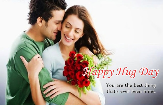 happy hug day hd images wallpaper 2018, hug day wallpapers 2018 download