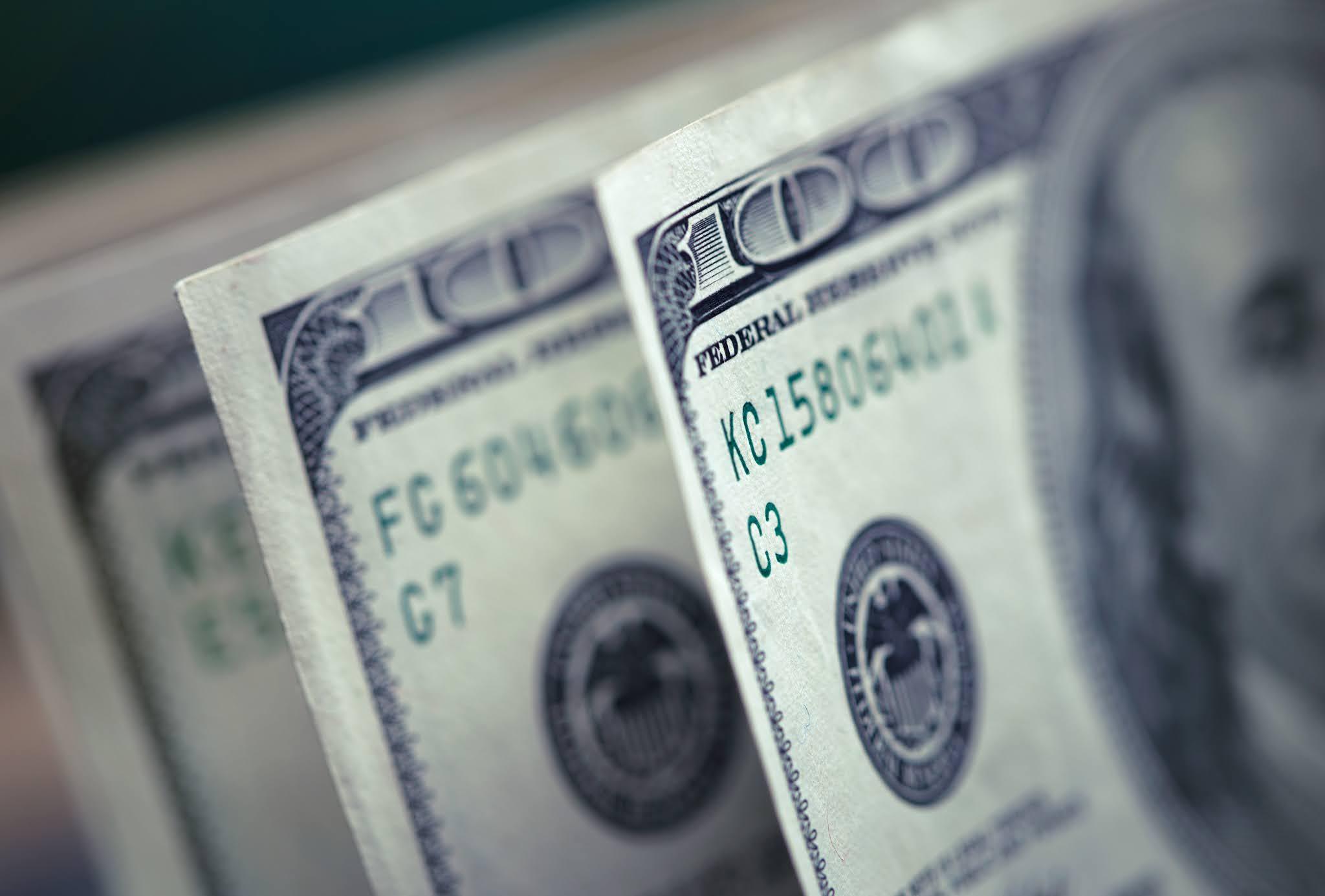 مصر تعلن عن نمو الاحتياطي النقدي الأجنبي ليصل إلى 40.7 مليار دولار في يوليو