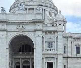 कोलकाता की राजधानी क्या है और कहाँ है | Kolkata Ki Rajdhani