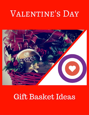 https://www.amazon.com/s/ref=as_li_ss_tl?url=search-alias=aps&field-keywords=gift+baskets+valentines&sprefix=gift+baskets+val,grocery,158&crid=1F8TWLFNVZ0LJ&linkCode=ll2&tag=cdl0f0-20&linkId=641a942599f492a97f6aebcbe8442dca