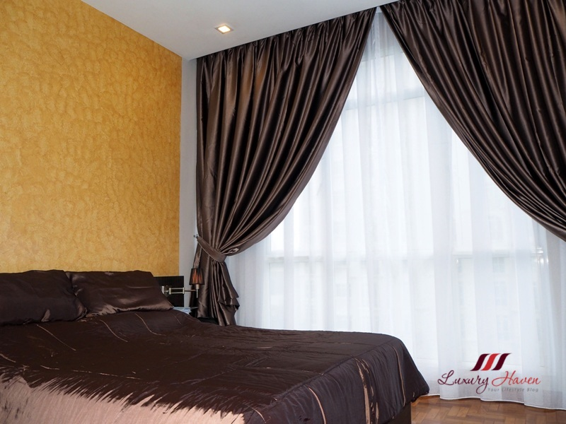 nippon paint momento venus curtainz jotex fabrics curtains