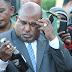Gubernur Papua Ancam Bakar Toko Miras, HNW: Jokowi Mestinya Cabut Perpres Investasi Miras