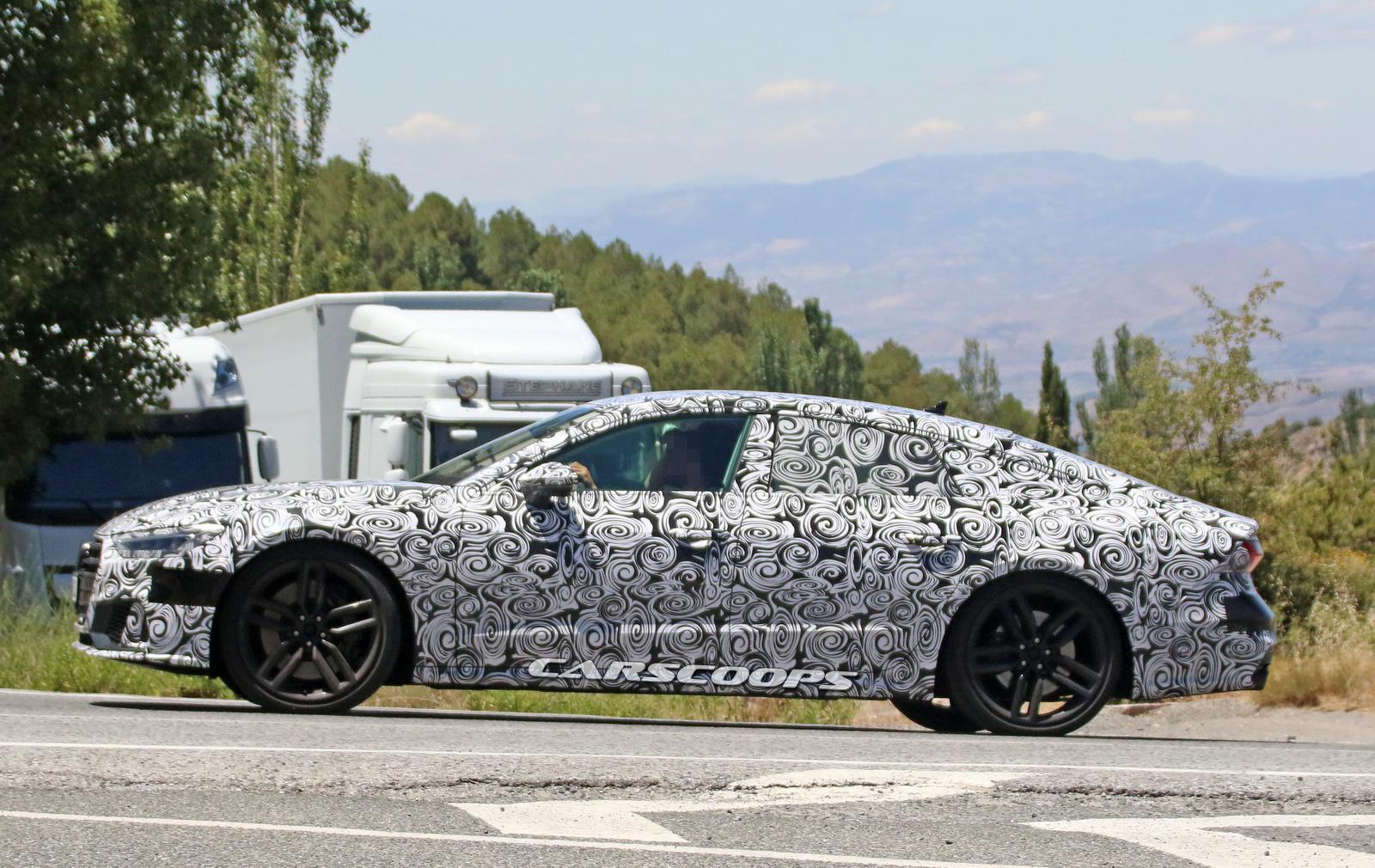 Audi-S7-6