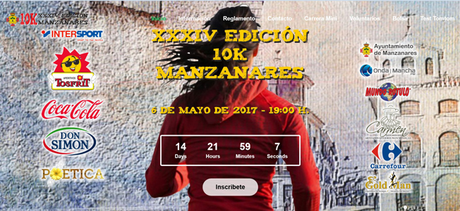 http://10kmanzanares.es/