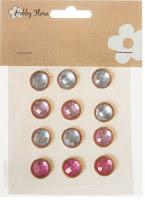http://www.scrappasja.pl/p20014,354127-995-1-krysztalki-diamenciki-samoprzylepne-12-szt-mix-rozowe.html