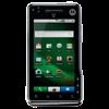 Motorola Motoroi XT720