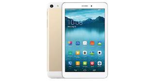 Huawei MediaPad T1 7.0 Plus - Harga dan Spesifikasi Lengkap