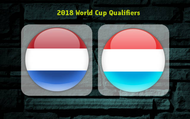 ON REPLAY MATCHES YOU CAN WATCH NETHERLANDS VS LUXEMBOURG , FREE NETHERLANDS VS LUXEMBOURG  FULL MATCHES,REPLAY NETHERLANDS VS LUXEMBOURG  VIDEO ONLINE, REPLAY NETHERLANDS VS LUXEMBOURG  FULL MATCHES SOCCER, ONLINE NETHERLANDS VS LUXEMBOURG  FULL MATCH REPLAY, NETHERLANDS VS LUXEMBOURG  FULL MATCH SPORTS,NETHERLANDS VS LUXEMBOURG  HIGHLIGHTS AND FULL MATCH, NETHERLANDS VS LUXEMBOURG  HIGHLIGHTS DOWNLOAD.