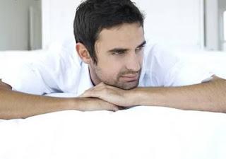10 curiosidades sobre o sexo, os homens só pensam naquilo, sono e comida homens, eu adoro morar na internet