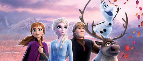 frozen-2-movie-trailers-tv-spots-clips-featurettes-images-and-posters