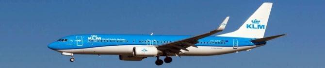 Covid-19: Netherlands Suspends Flights From India Till May 1