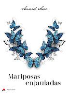 http://editorialcirculorojo.com/mariposas-enjauladas/