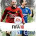 تحميل لعبة فيفا 10 مضغوطة  GB 1.5 Portable FullRip Fifa 2010