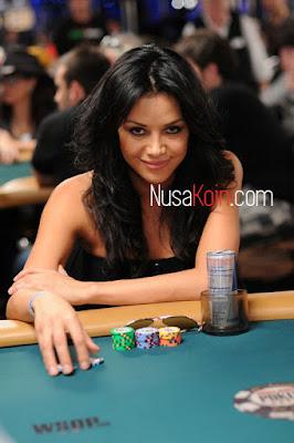 Jual beli zynga poker murah aman dan terpercaya