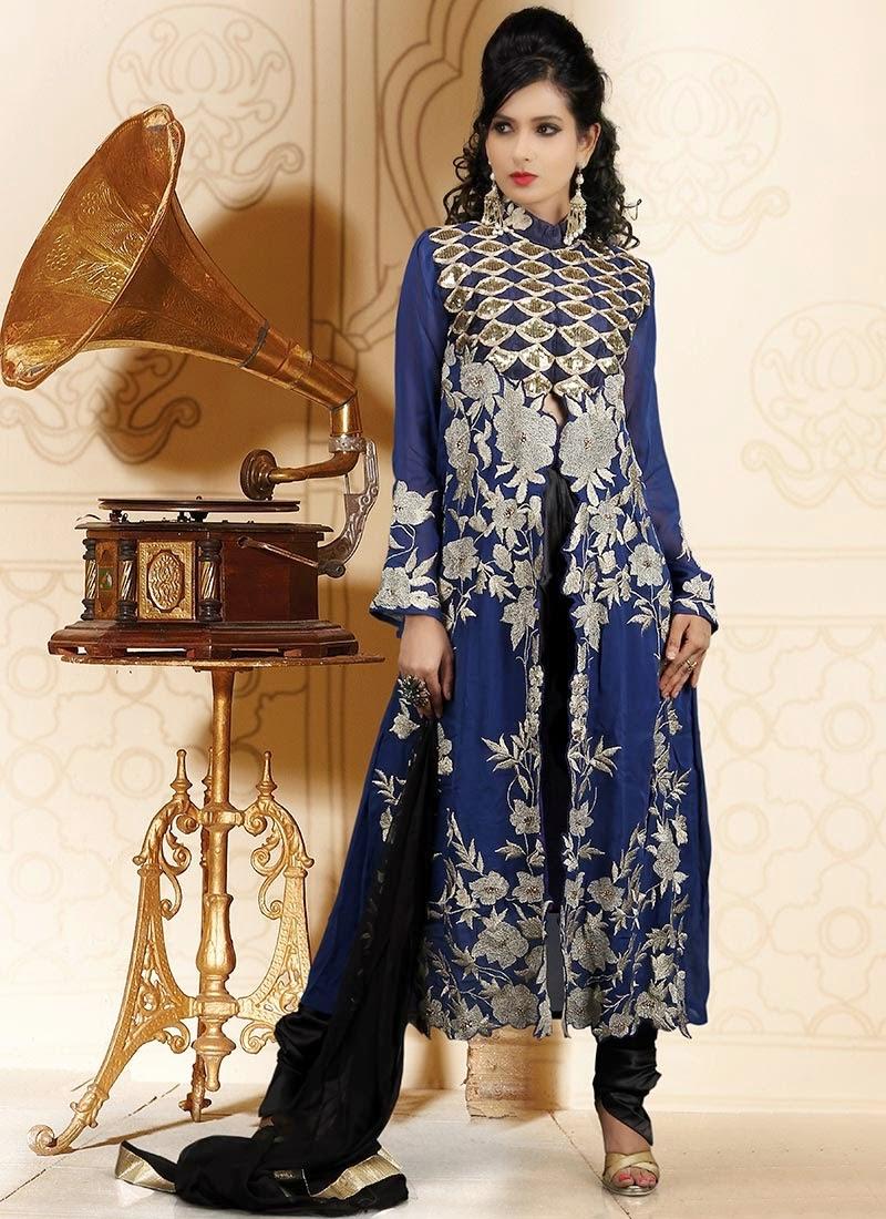 f4f1908a9 Evening Wear Dresses Pakistani