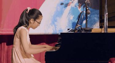 Ossia Music School