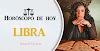 El Horóscopo de Libra de Hoy Martes 06 de Agosto - Deseret Tavares